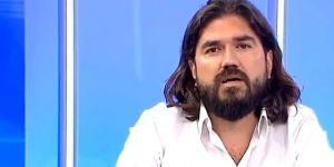 Hidayet Türkoğlu, Rasim Ozan Kütahyalı'yı yerden yere vurdu