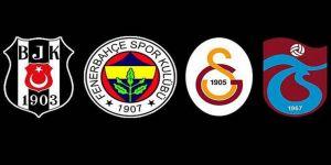 İşte Süper Lig'de 2019-2020 sezonunda şampiyon olan takımın kazanacağı para!