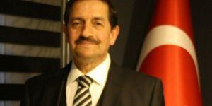 Ayhan Nalbantoğlu son yolculuğuna uğurlandı
