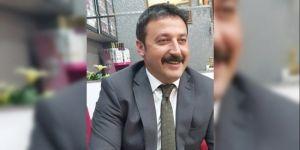 İyi Parti Eski Erzurum İl Başkanı Dumlu'dan Cinisli'nin iddialarına yanıt