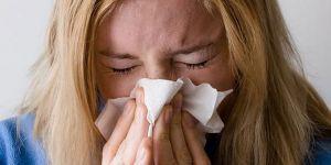 """""""Grip tedavisinde antibiyotiğin yeri yok"""""""