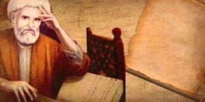 Erzurumlu İbrahim Hakkı Hazretleri anılıyor