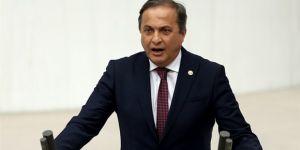 """CHP'den """"50 artı 1'in düşürülmesi"""" tartışmalarıyla ilgili açıklama"""