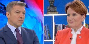 CHP-İYİ Parti ittifakında kriz mi var? Meral Akşener sessizliğini bozdu