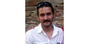 Erzurum'da Bildiri imzalayan akademisyene beraat