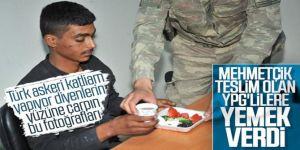 Örgütten kaçan 24 terörist teslim oldu