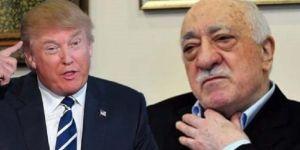 Giuliani, 2017'de Gülen'in iadesi için Trump'a büyük baskı yaptı