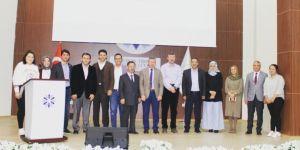 Doğu ve Batı Analizi Konferansı