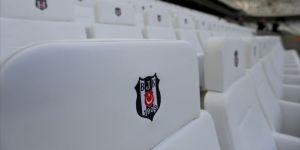 Beşiktaş'ta seçim heyecanı