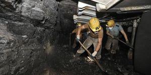 TTK'ye 30 nitelikli işçi alınacak