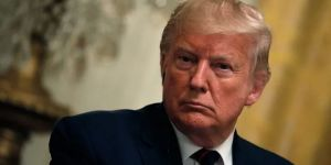 Trump'tan bir Türkiye açıklaması daha! 'İyi haberler geliyor gibi'