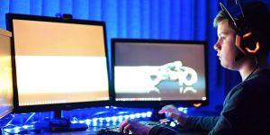 'Bilgisayar oyunu bağımlılığına karşı yasal düzenleme şart'