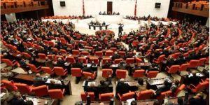 Cumhurbaşkanlığı Strateji ve Bütçe Başkanı Naci Ağbal'dan EYT açıklaması