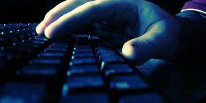 Uzmanlardan 'phishing' uyarısı