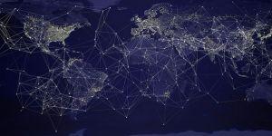 Avrupa'nın 'bulut ağı' 2020'de hizmete girecek
