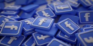 Facebook'un üçüncü çeyrekte gelirinde büyük artış!
