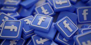 Facebook'tan flaş Rusya kararı!