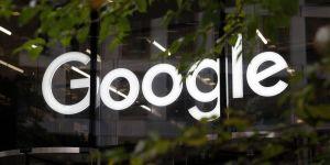 Google'dan flaş hamle: Dev markayı satın aldı