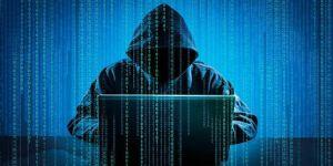 Kiralık hackerlarla soygun yapan şebeke Ankara'da çökertildi