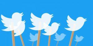Twitter'a yeni özellik!