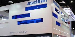 ASELSAN ile MSB arasında dev anlaşma!
