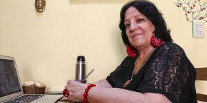 'Türkiye aile, arkadaşlık ve sevgi mesajıyla bütün dünyayı fethediyor'