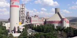 ERÇİMSAN Holding'ten Anadolu'nun en büyük 500 şirketi listesine iki marka