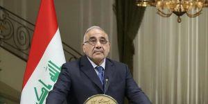 Irak'ta Abdulmehdi'nin istifası sonrası yeni başbakan arayışları başladı