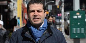 Cüneyt Özdemir, Türkiye'nin en güvenli kurumunu açıkladı!