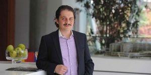 Kadir Topbaş'ın damadından Cumhuriyet yazarına mektup