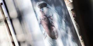 Suudi Arabistan'daki Kaşıkçı cinayeti davasında 5 kişiye idam cezası