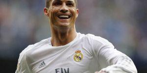 Ronaldo'dan yıllar sonra gelen çok konuşulacak Galatasaray itirafı