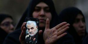 ABD-İran geriliminin ardından Almanya da çekiliyor