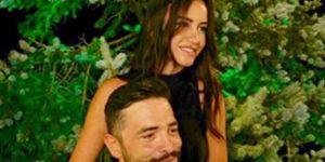 Ahmet Kural evleniyor mu?