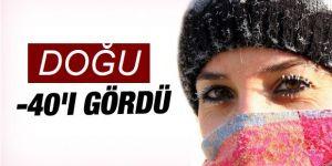 geçen yılın Türkiye rekorunu kırdı