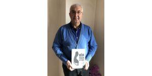 Hakan Hadi Kadıoğlu'nun 'Bir Pasin Kitabı' çıktı