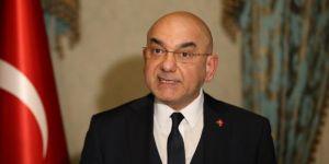 Ozan Ceyhun'dan hakkındaki iddialara açıklama