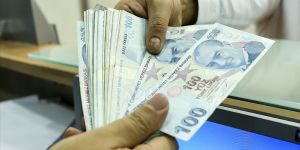 Elazığ'da depremzedelere kira yardımı ödemeleri başladı