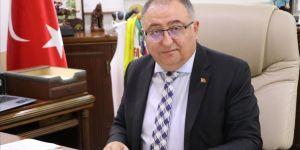 Yalova Belediye Başkanı görevden uzaklaştırıldı