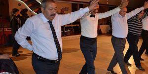 Enver Gümüş vefat etti, Erzurum folklörü yetim kaldı...