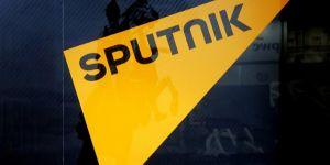 Sputnik'in 3 çalışanı gözaltına alındığı iddia edildi!