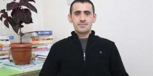 Edirne sınırında göçmenleri takip eden gazeteci tutuklandı