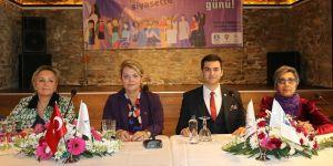 Bodrum, CEMR Anlaşmasını imzalayan 27. belediye oldu