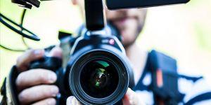AA, genç iletişimcilerin haberlerini okurla buluşturacak