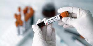 ABD'li uzmanlardan koronavirüsün bulaşıcılığıyla ilgili yeni uyarılar