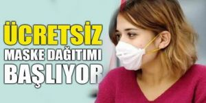 Erzurum'da da Eczaneler ücretsiz verecek