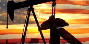 Petrolde satıcının üzerine para vermesi demek olan negatif fiyatlama nasıl gerçekleşti, ne anlama geliyor?