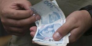 e-Devlet üzerinden başvuru ile 1000 lira ödeme alınabilecek!
