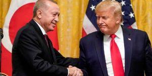 Türkiye, solunum cihazının parça tedarikinde ABD'ye yardımcı olacak