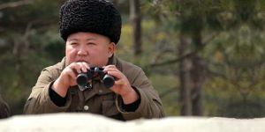 Kuzey Kore'den kaçan diplomattan bomba iddia